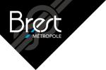 Brest métropole